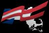 Massachusetts FBLA