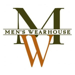 mens_wearhouse